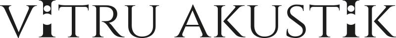 Logo von Vitru Akustik