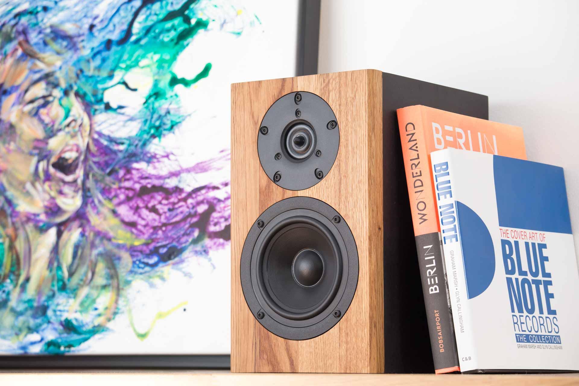 Vitru_Akustik_Kompaktbox_2021-2