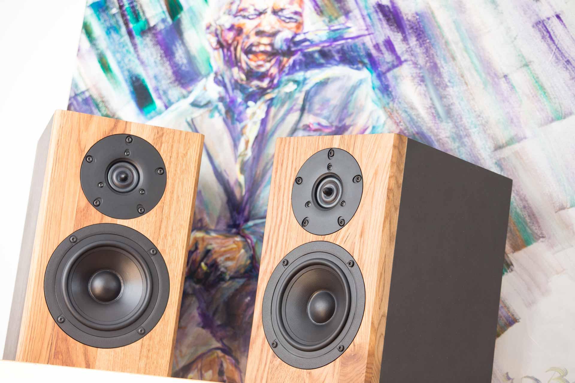 Vitru_Akustik_Kompaktbox_2021-4